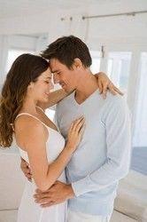 Problème De Stérilité chez la Femme Et Chez L'Homme